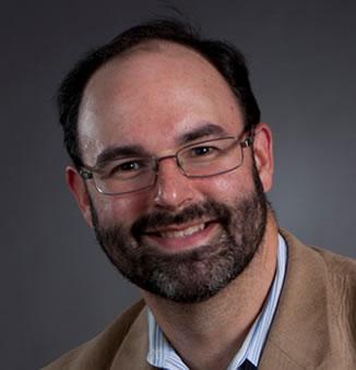 Michael Strano - MIT