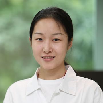 Qiuchi Pan