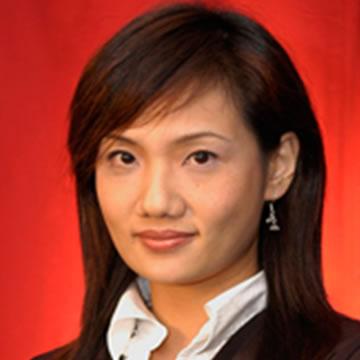 Stella Tan Wei Ling