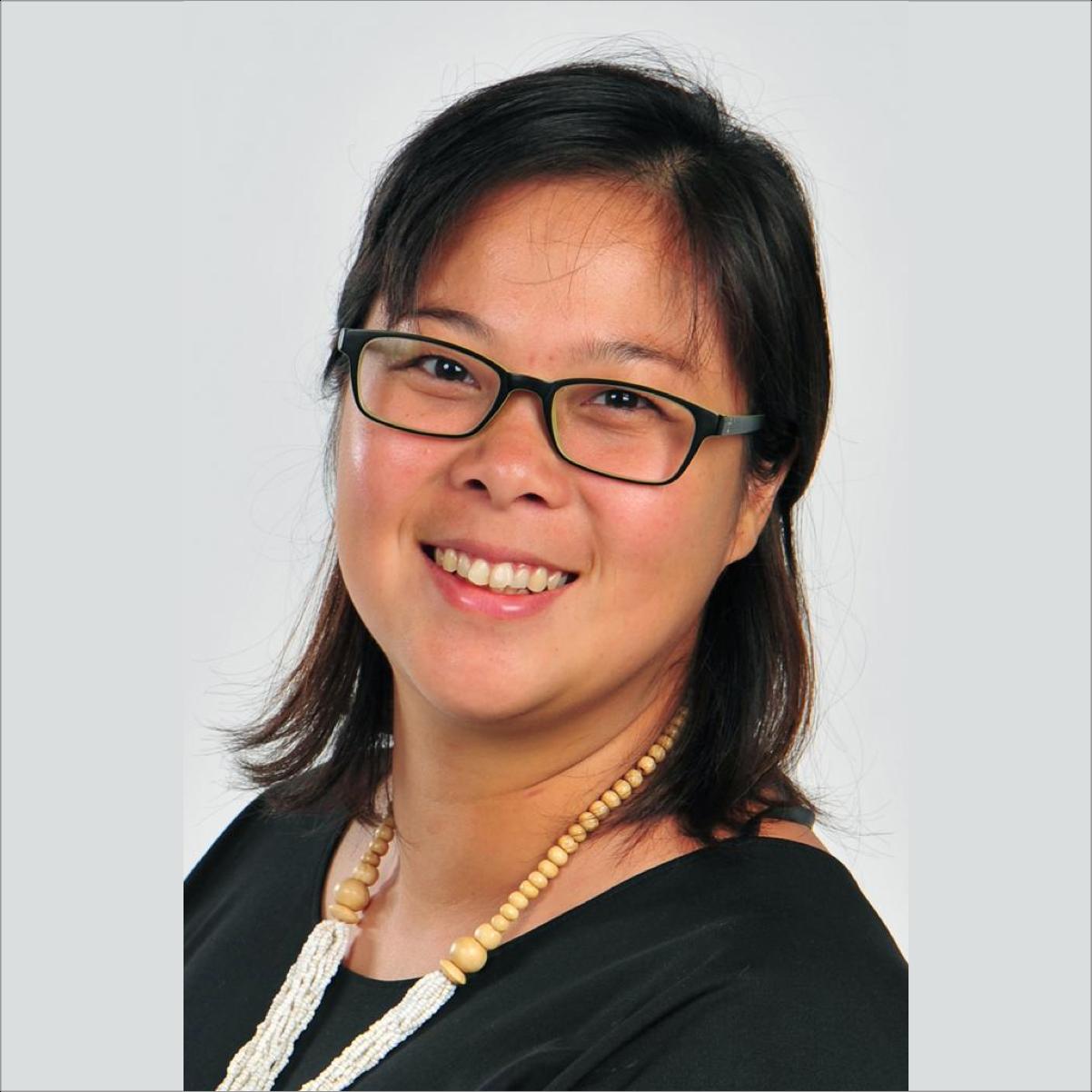 Dr. Jani Tanzil